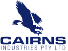 Cairns Industries Logo