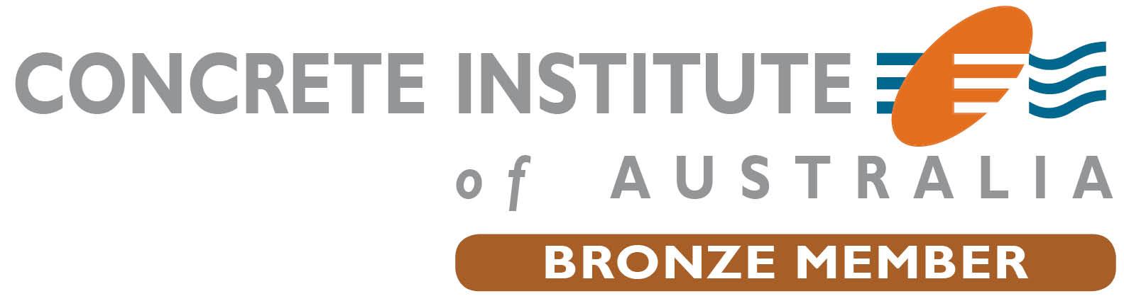 cia-bronze-member
